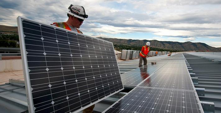 Потерянная душа казахстанского общественника и солнечная энергия Узбекистана