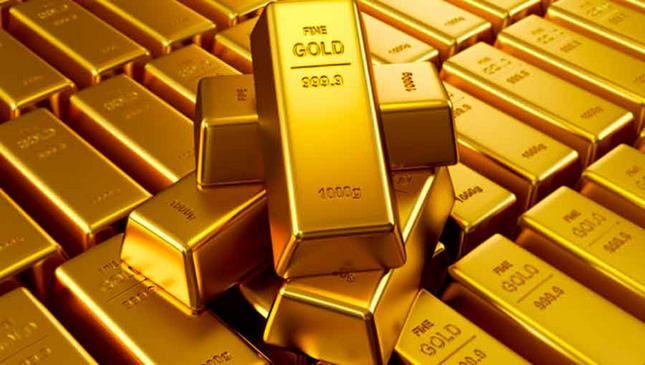 Золотой шанс Узбекистана