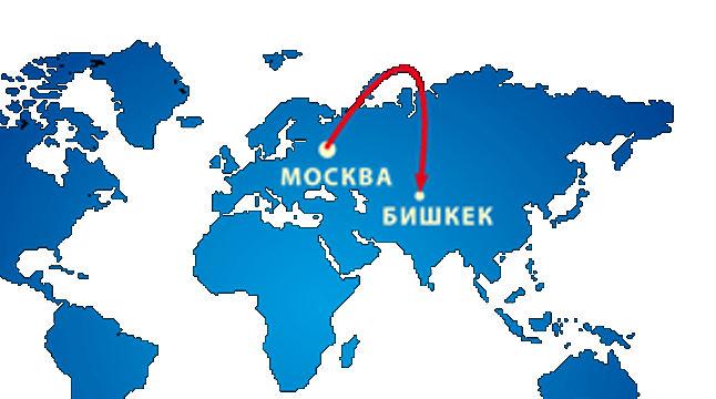 Когда киргизия откроет границы с россией квартиры и дома в оаэ цены