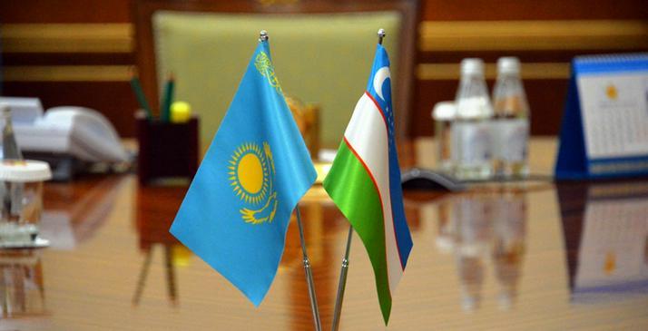 Конкуренция Узбекистана и Казахстана, неудачная попытка Елбасы и язык кибербезопасности